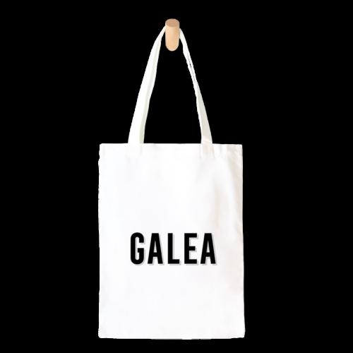 Sangria and Mimosa Galea Bag